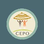 CEPO_trans