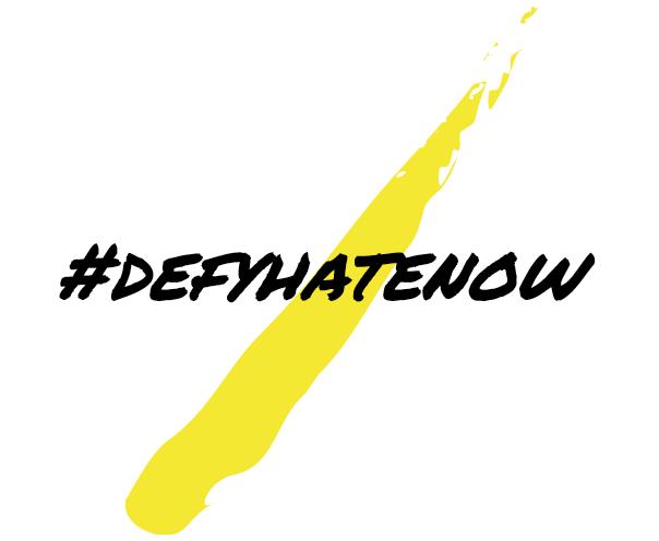 #defyhatenow-logo-2