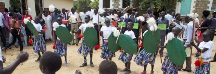 cropped-juba-peacejam-kids-dancegroup-02.jpg