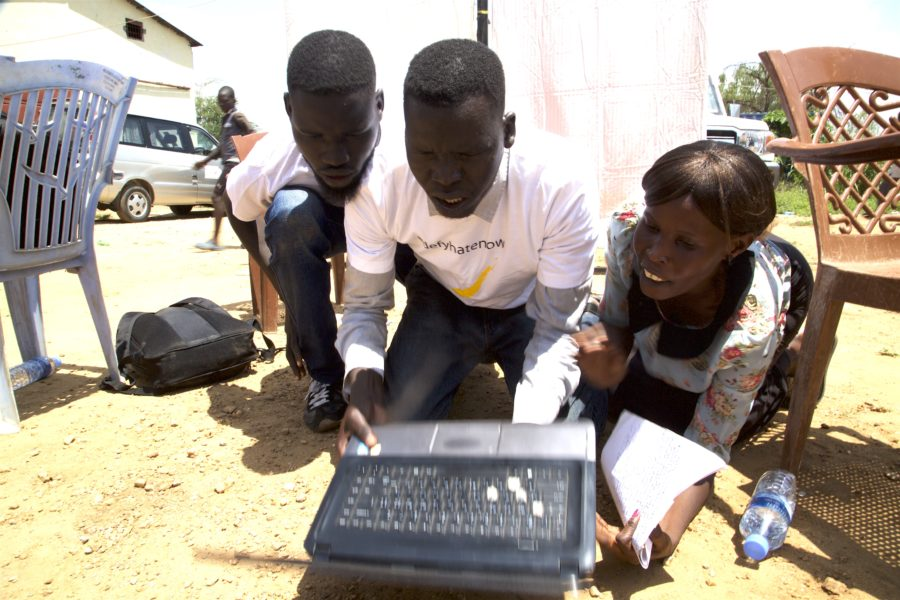 juba-peacejam-messaging
