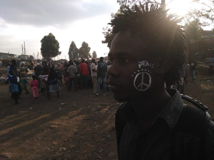 peacejam-kibera_peace-symbol
