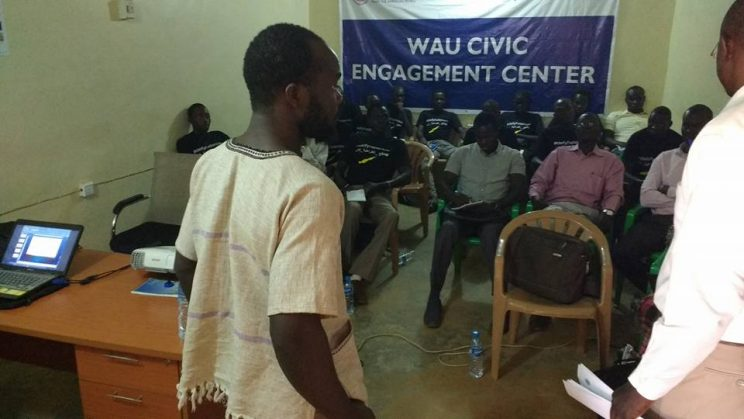 dhn_wau_peacejam_civicengagementcentre