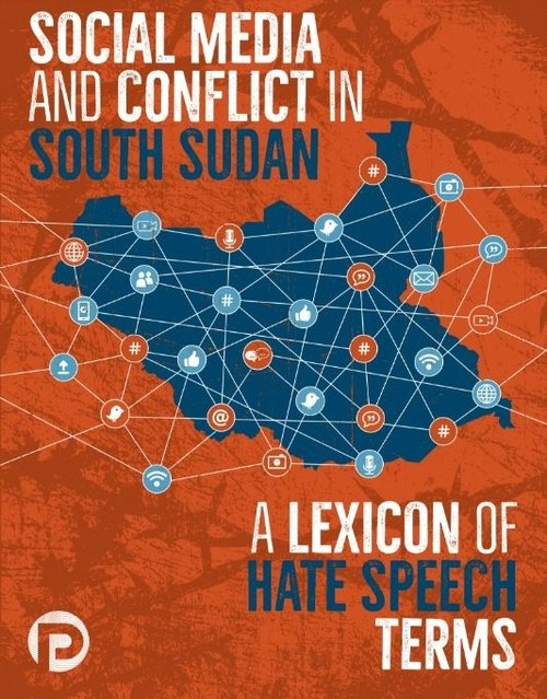PeaceTech Lab Lexicon of Hate Speech Terms Report