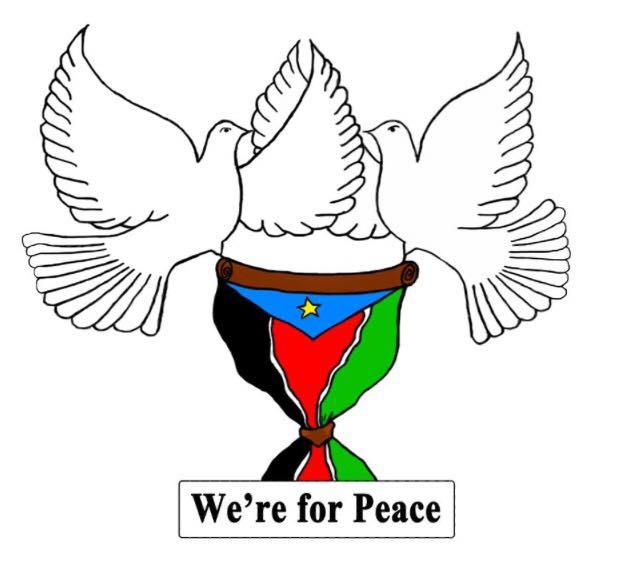 peacejam17_Edmonton_defyhatenow_flier