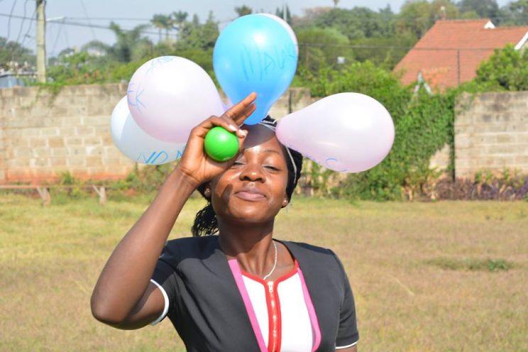 peacejam_nairobi_balloons_01